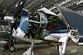 Grumman F6F-5K Hellcat 40467 19 (G-BTCC) (6839723514).jpg