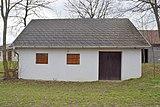 Grund Kellertrift 26.jpg