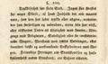 Grunnlovens § 100, trykt 1814.png