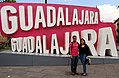 Guadalajara, Jalisco, México 22.0.jpg