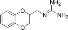 Guanoxan.png