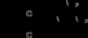 Guanoxan - Image: Guanoxan