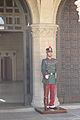 Guardian at Royal palace (San Marino).jpg