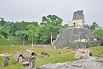 Guatemala - panoramio (20).jpg