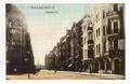 Gubener Straße, Friedrichshain 1909.png