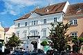 GuentherZ_2011-05-21_0009_Retz_Haus_Hauptplatz_Stadtamt.jpg