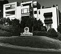Guglielmo Marconi Memorial Plaque C.jpg
