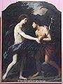 Guido Reni - Incontro di Cristo con San Giovanni Battista.jpg
