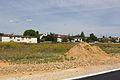 Guignes - ZAC de la Pièce du Jeu - IMG 2195.jpg
