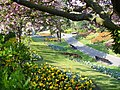 Guildford Castle Gardens - geograph.org.uk - 402883.jpg