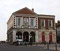 Guildhall Windsor (5548314922).jpg