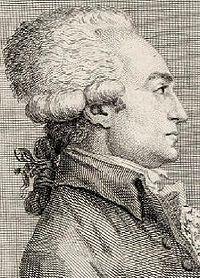 Guillaume-Grégoire de Roulhac (1751-1824).jpg