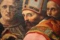 Guillaume de marcillat, disputa sull'immacolata concezione, 04.JPG