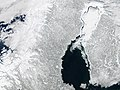 Gulf of Bothnia satellite.jpg