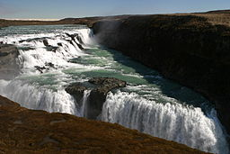 none  Gullfoss i 2006
