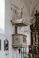 Gundelfingen, Katholische Stadtpfarrkirche St. Martin, 007.jpg