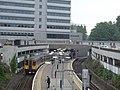 Gunnersbury station - geograph.org.uk - 822952.jpg