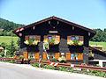 Gunzesried Jägerhaus.JPG