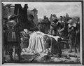Gustav II Adolf, 1594-1632, kung av Sverige (V. Schuck) - Nationalmuseum - 38908.tif
