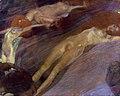 Gustav Klimt 005.jpg