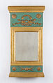 Gustavian mirror, antique furniture photography, IMG 0941 edit.jpg