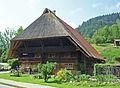 Gutach-Schwarzwaldhaus-3.jpg