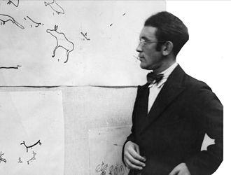 Gutorm Gjessing - Gutorm Gjessing, 1935