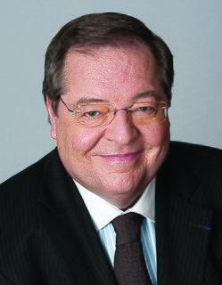 Guy Berthiaume historian