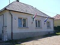Gyömörei községháza.jpg