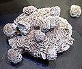 Gypsum mineral.jpg
