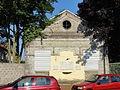 Hénin-Beaumont - Fosse n° 3 - 3 bis des mines de Dourges (02).JPG