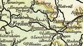 Höllentalbahn aus Bahnkarte Deutschland 1899.png