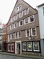 Höxter, Westerbachstr. 9.jpg
