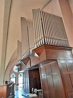 Hühnerfeld, St. Marien,Hock-Mayer-Gaida-Orgel (22).jpg