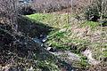Hüllistein - Rütistrasse Renaturierung - Jonerwald 2011-03-25 14-52-14.jpg