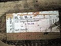 H-G-Behr-Bergedorf 1930.jpg