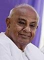 H. D. Deve Gowda.jpg