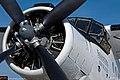 HA-ANI New-Zealand Aeronautics (4275016496).jpg