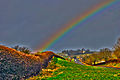 HDR rainbow (10419418375).jpg