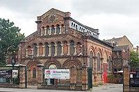 HE1065817 Formerly St Pauls Presbyterian Church.jpg