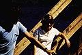 HFCA 1607 Tektite II April, 1970 (Color) Volume I 357.jpg (97c5e13f4d2b42918f17c206b14950e1).jpg