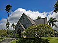 HI Honolulu Royal Mausoleum08.jpg