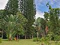 HI Oahu Kahaluu Byodo-In03.jpg