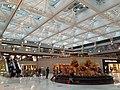 HK 中環 Central 置地廣場 Landmark Artium mall interior January 2020 SS2 01.jpg