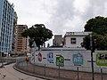 HK 九龍塘 Kln Tong 界限街 Boundary Street buildings June 2020 SS2 14.jpg