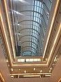 HK 沙田 Shatin 新城市廣場 New Town Plaza mall interior October 2016 SSG 03.jpg