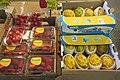 HK 油麻地果欄 Yau Ma Tei Fruit Market December 2018 IX2 28.jpg