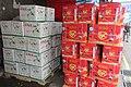 HK 油麻地果欄 Yau Ma Tei Fruit Market December 2018 IX2 32.jpg