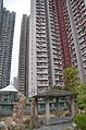 HK 黄大仙 - panoramio.jpg