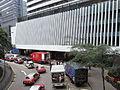 HK Admiralty Hutchison House 琳寶徑 Lambeth Walk.jpg
